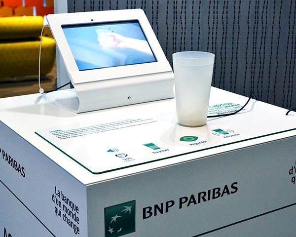BNP_2