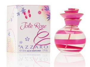 jolie-rose