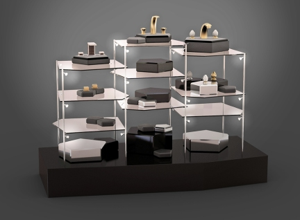 mobilier1
