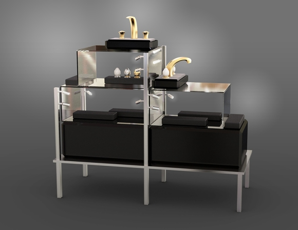 mobilier2